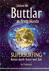 Johannes von Buttlar: Supersurfing